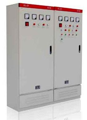 额定电压380v及以下,三相四线,三相五线电力系统的动力配电,照明配电
