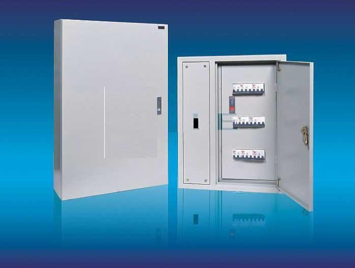 动力配电箱 > 动力配电箱          全部评论  配电箱是按电气接线